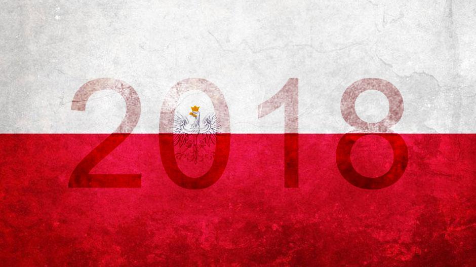 polska2018